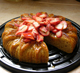 Which is the best dessert for mother&#39;s day celebration? - last post by Panaderia Canadiense