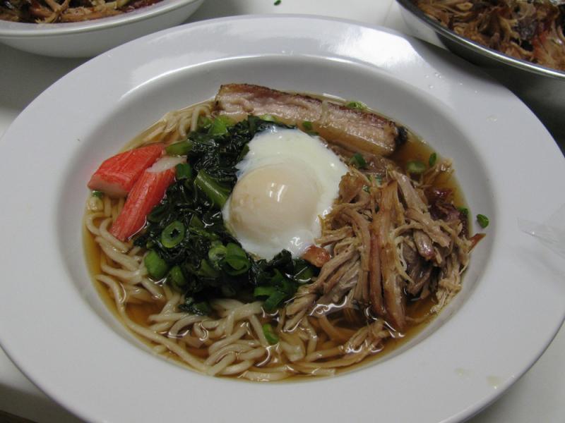 Momofuku Ramen2.jpg