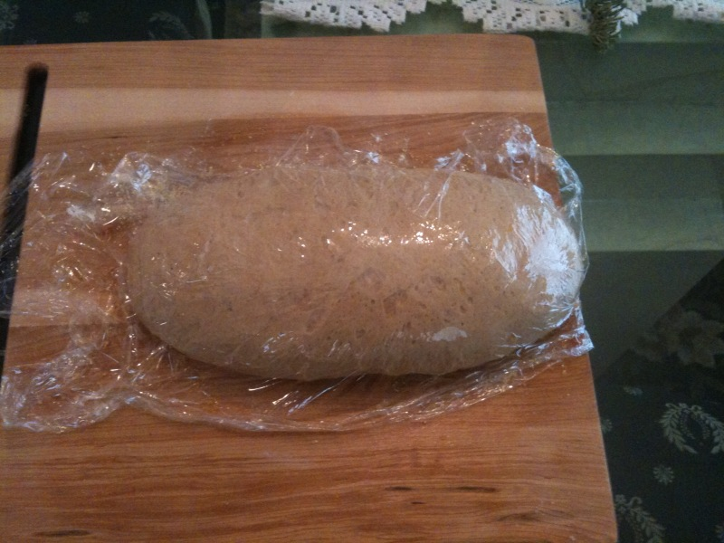 100% Whole Wheat Hearth Bread.jpg