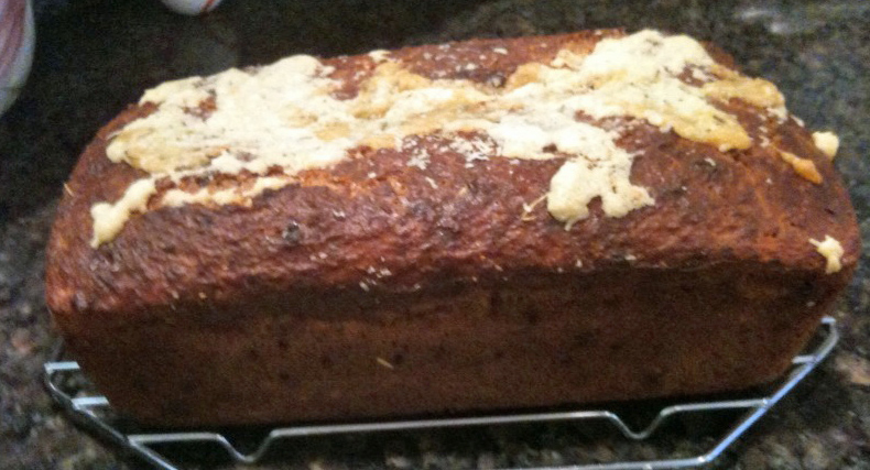 Savory Asiago Apple & Rosemary bread.jpg