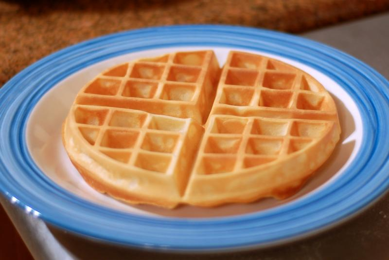Waffle of Insane Greatness Whole.jpg