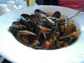 Mussels.jpg