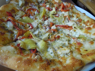 Chicken and artichoke pizza.jpg