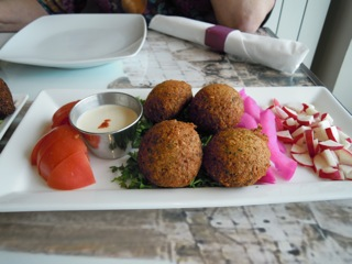falafel.jpg