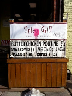 Butter chicken poutine.jpg