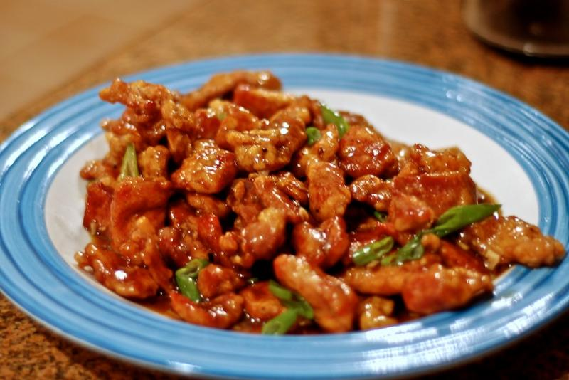 Sweet and Sour Pork.jpg