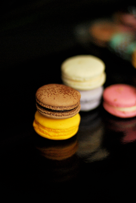 Macarons Assorted 2.png