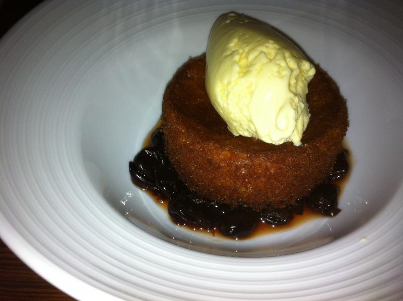 olive oil cake.JPG