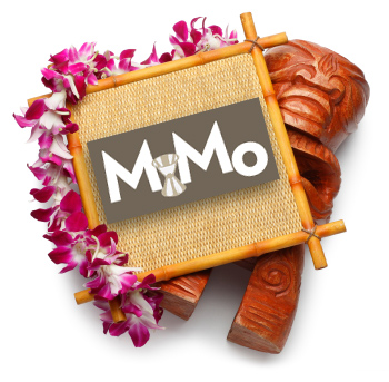 MxMo-Tiki-Logo.jpg