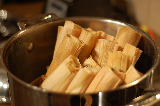 Cooked tamales.jpg