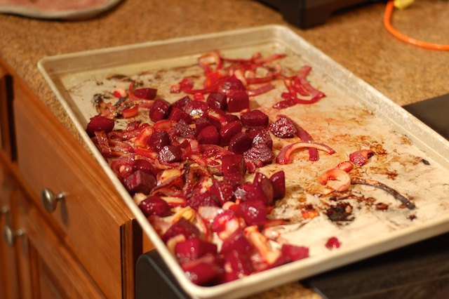 Roasted beets.jpg