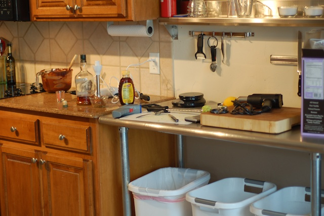 Kitchen after the mess.jpg