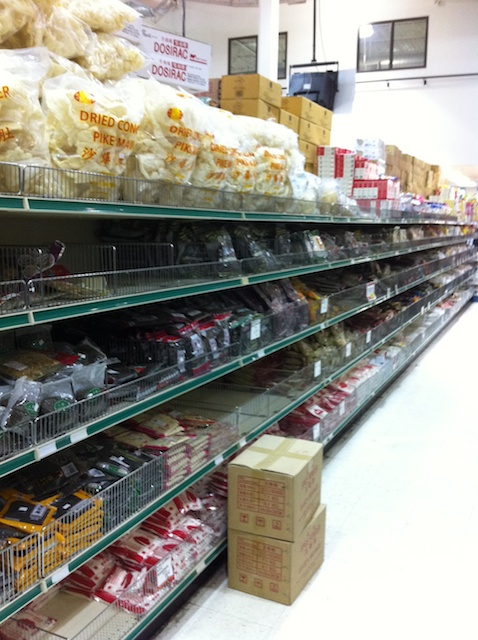 SCN Aisles 1.jpg