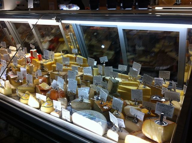 Forward foods cheese case.jpg