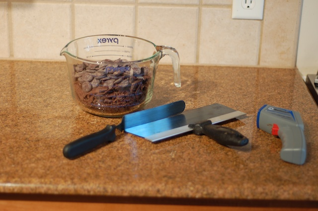 Tempering setup.jpg