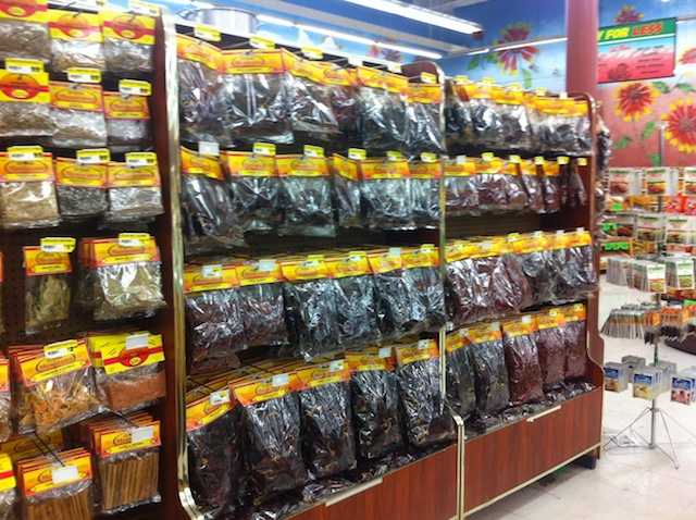 Buy for less dried chiles.jpg