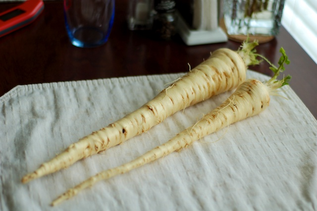 Parsnips.jpg