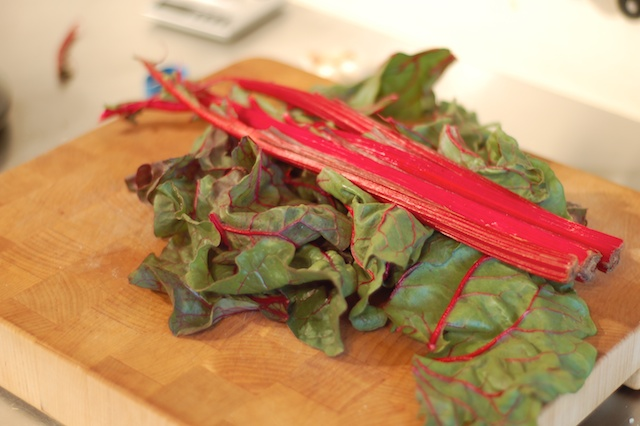 Red chard.jpg