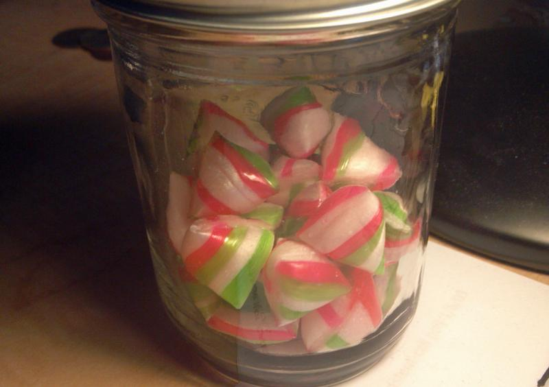 Watermelon Candies 2.jpg