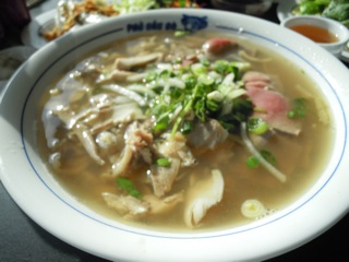 beef and chicken pho.jpg