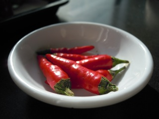 thai chilies.jpg