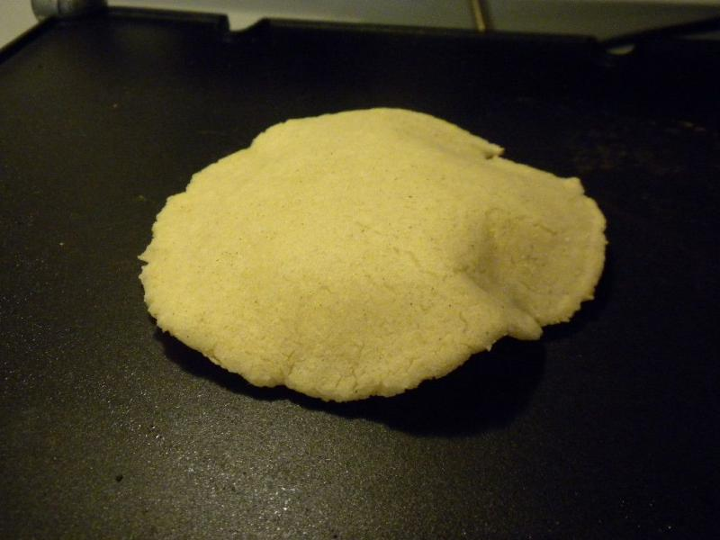 puffed tortilla.jpg