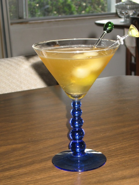Martini 002.JPG