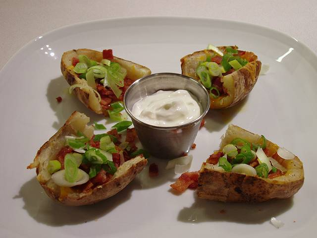 PotatoSkins-06.jpg