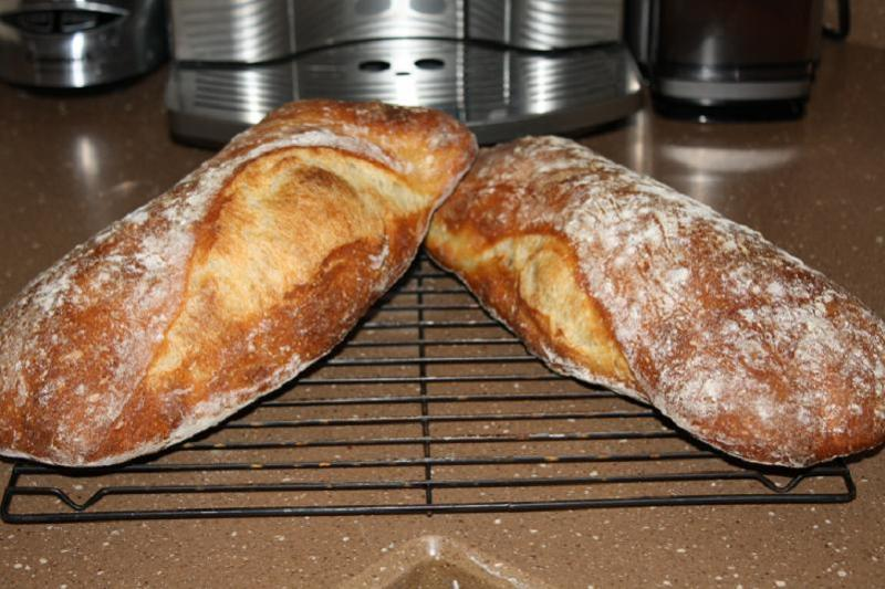 March 20, 2011 Bread 010.JPG