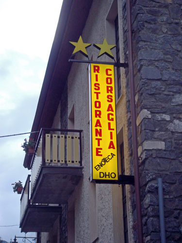 Corsaglia Restaurant - 02.jpg