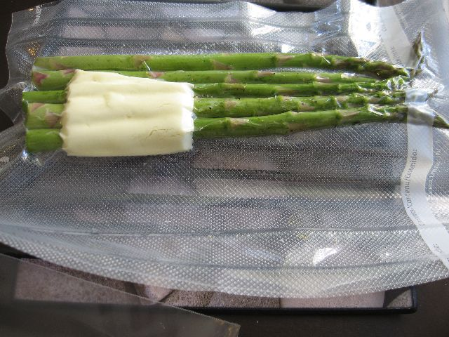 asparagus ready for cooking.jpg