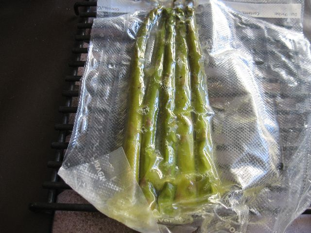asparagus cooked.jpg