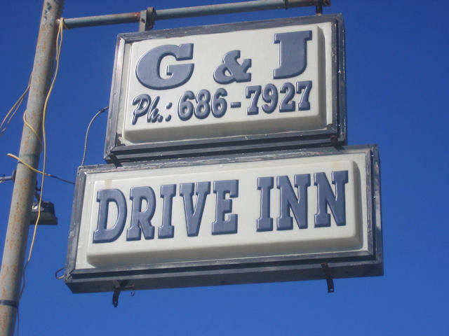 GJs Drive Inn.JPG