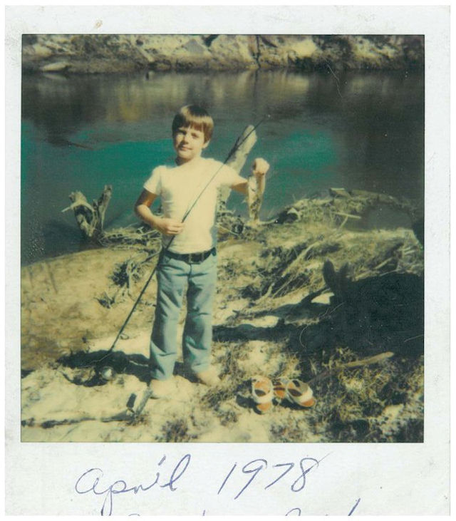 brett fishing 1978.jpg
