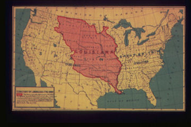 louisiana purchase map, territory of louisiana 1762-1800.jpg
