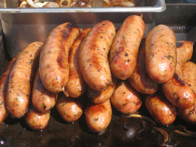 9-alligator sausage.JPG
