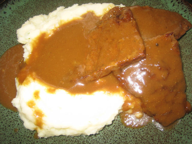 steak and gravy dish.jpg