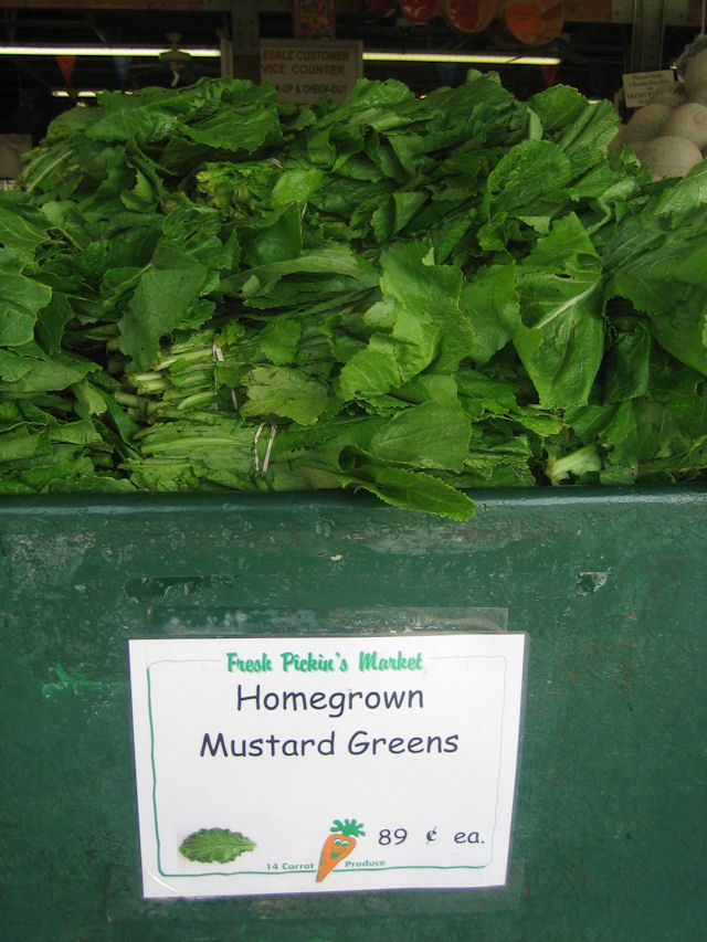 mustard greens.JPG