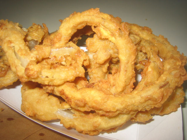 Onion Rings.JPG