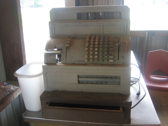 21-old time cash register in serving house.JPG