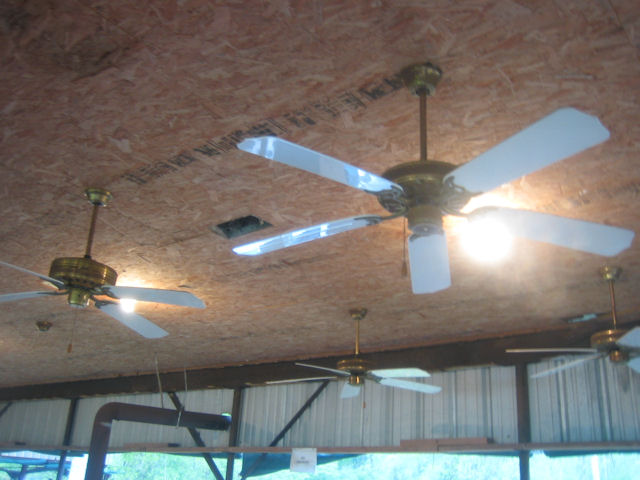 23-ceiling fans in serving room.JPG