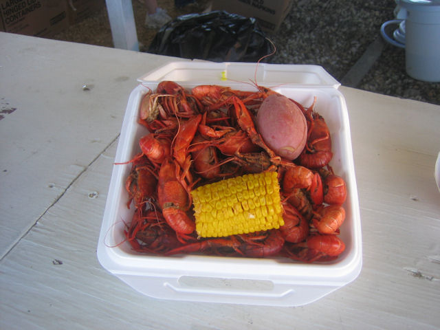 19-boiled crawfish.JPG