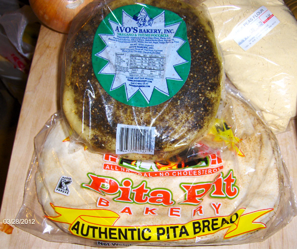 pita small.jpg