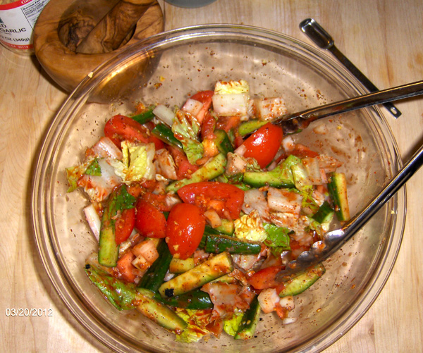 Fattoush.JPG