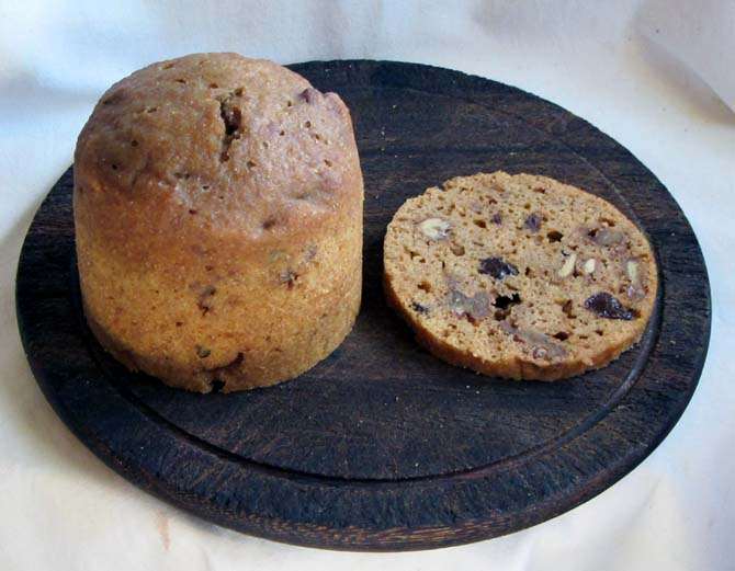 Boston b bread 01 small.jpg
