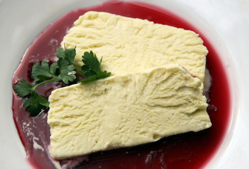 semifreddo.jpg