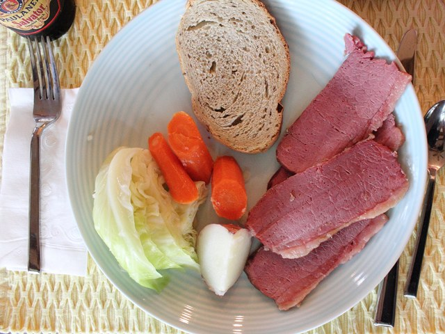 cornedbeef.JPG