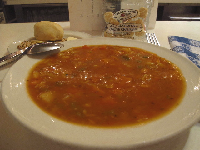 2012_03_08 Oyster Bar Chowder.jpg