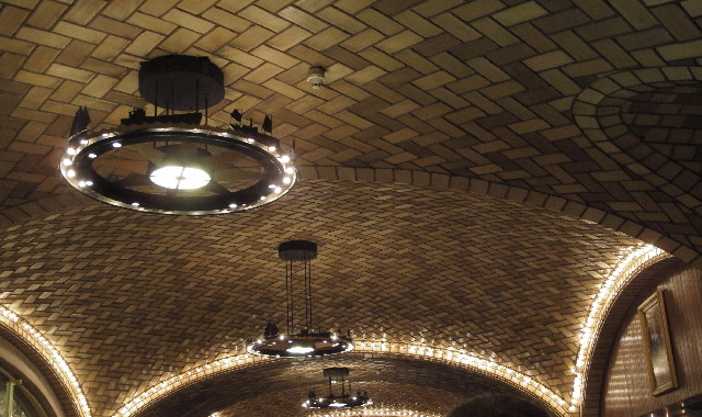 2012_03_08 Oyster Bar Ceiling.jpg