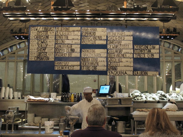 2012_03_08 Oyster Bar Blackboard.jpg